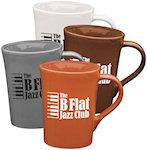 12oz Horizon Mugs